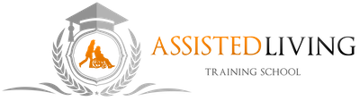 Assisted Living Training School