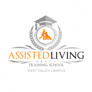 West Valley Campus Courses