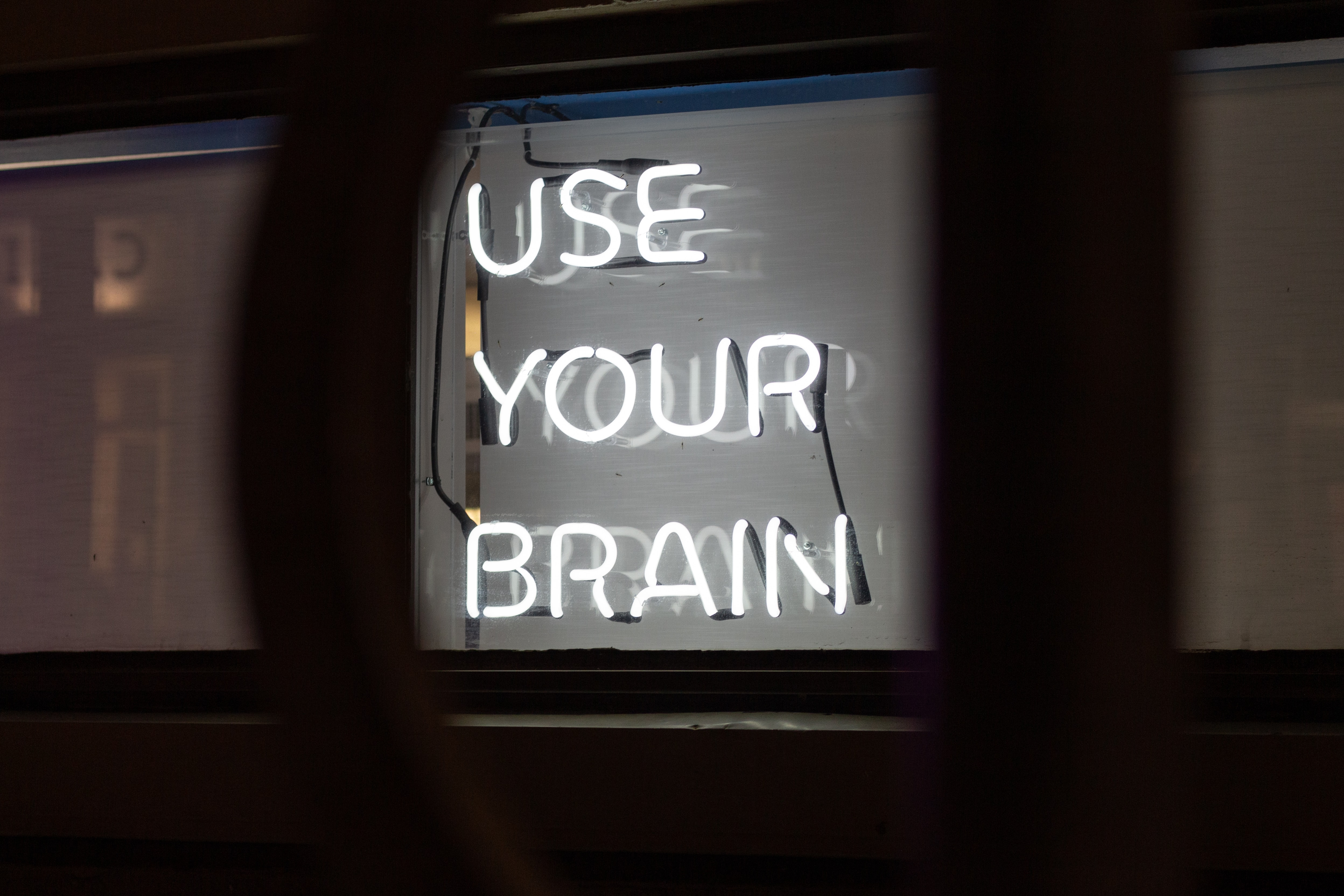 Optimizing Brain Health